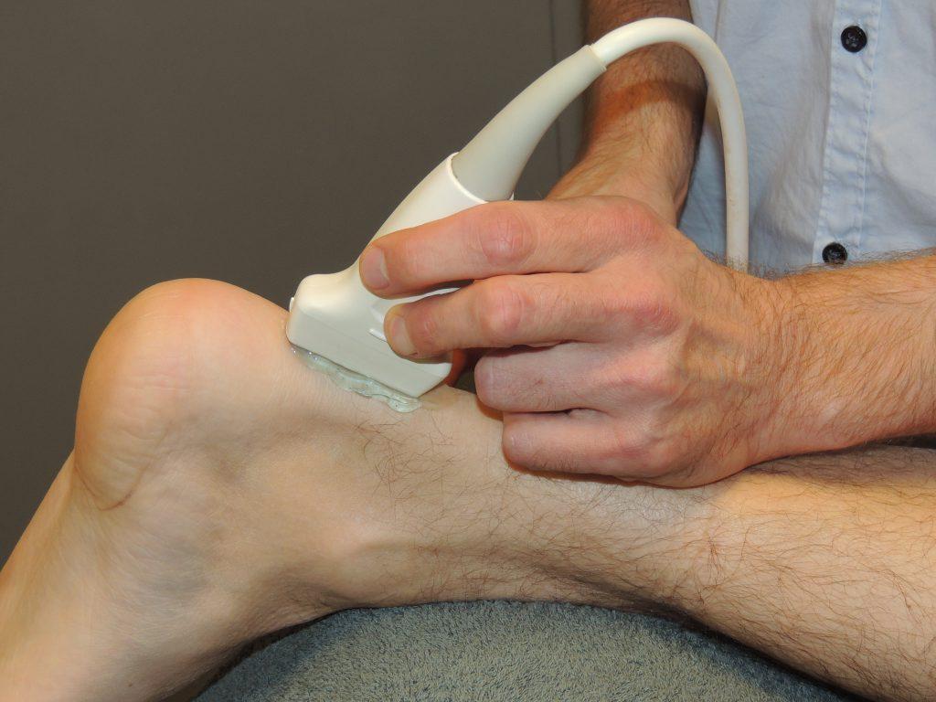 fysiotherapie-echografie