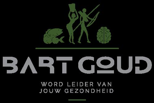 Bart Goud OERsterk