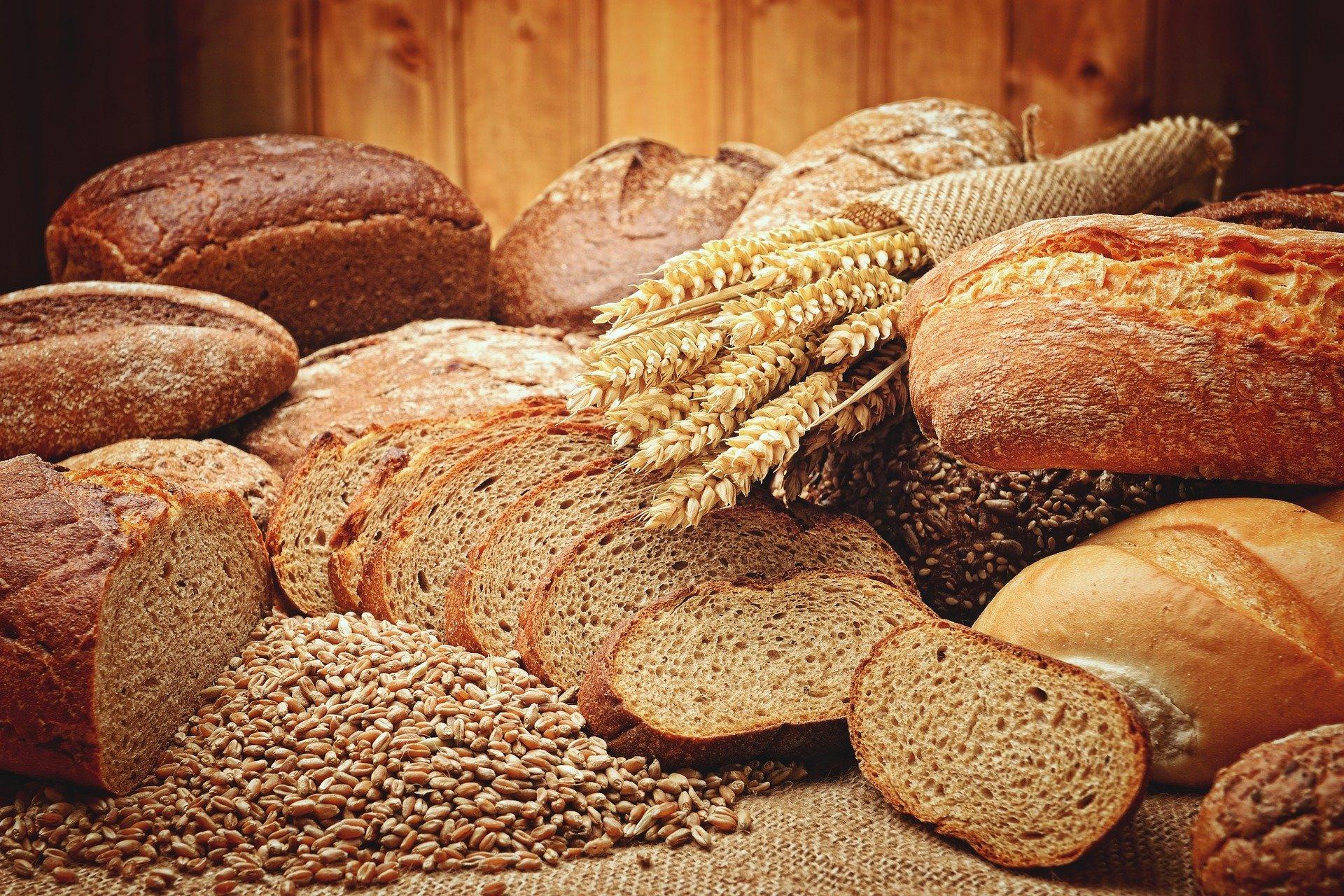 Koolhydraten, wel of niet goed voor je?