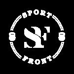 sportfront